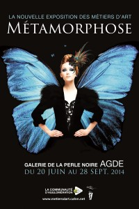 affiche metamorphose-HD