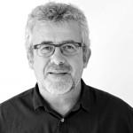 Claude Sapej