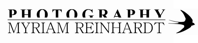 Logo context art
