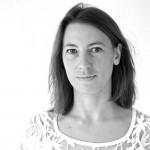 Marie-Laure Reimat