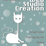 WebStudioCreation-2013