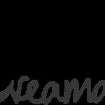 logo - kreamand