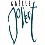 LOGO-GAELLE-JOVERT-DR