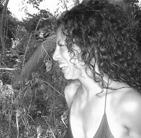ARANGO Martha