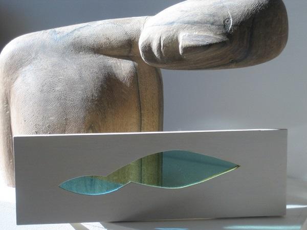 GORBACH Andréas – LIQUETTE Marie-pierre