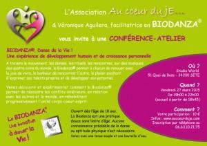 A4-paysage-Véro-ConferenceBiodanza-Sete-27Mars2015