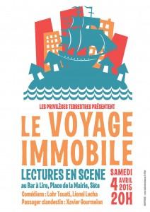 le_voyages_ immobile2015_A3