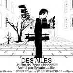 DES AILES_72dpi