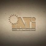 INTI STUDIO logo_72dpi