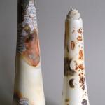 NOUS-2rocks-66x42x17cm-terre polie cuisson bois (photo 10x15)