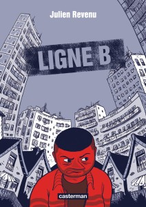 couverure-LigneB-WEB
