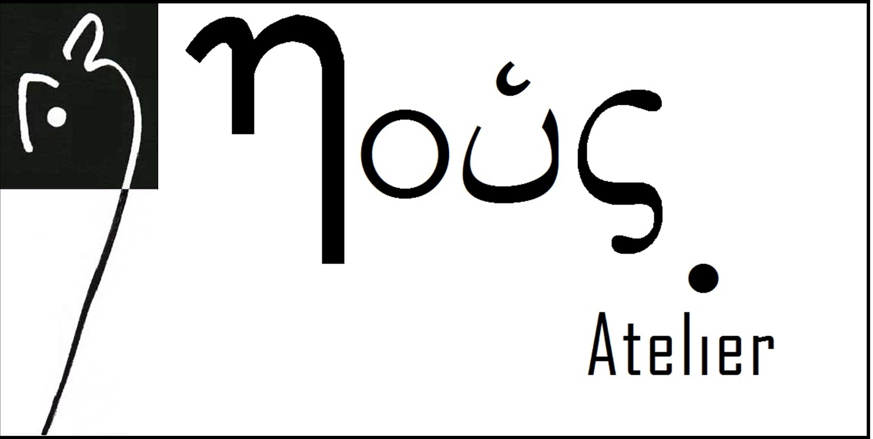grd logo avec contour
