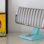 lampe-thermor-vintage-10