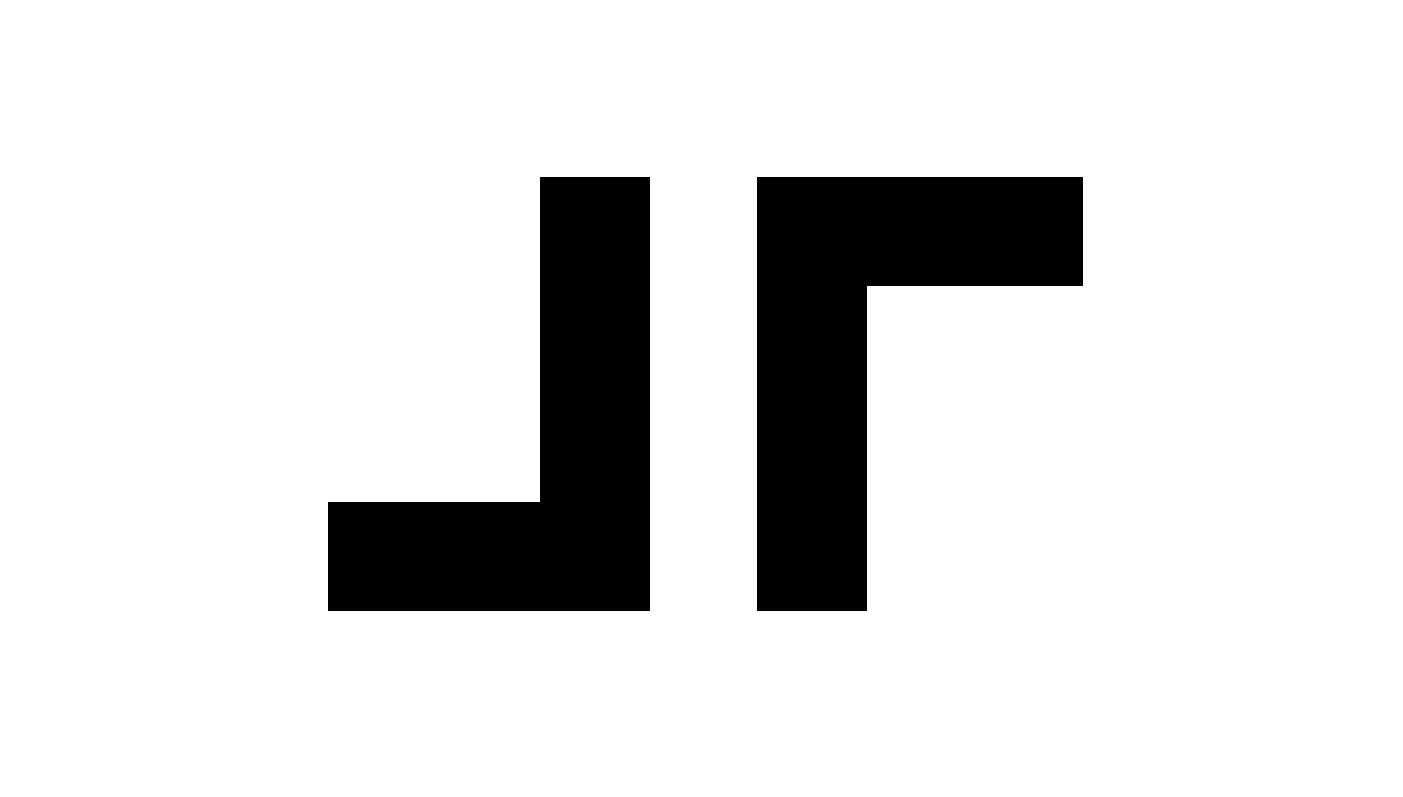 PEYRONNET Jérôme / ArtJL