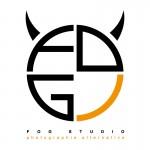 logo fog studio V2