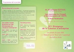 plaquette AETE_Page_2