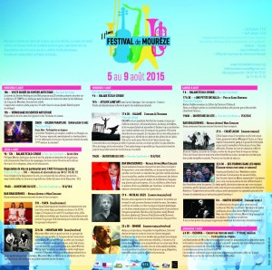 Programme_FestivalMoureze2015_Mail-1