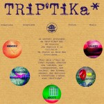 SiteWEb-TRPTK-Janv015