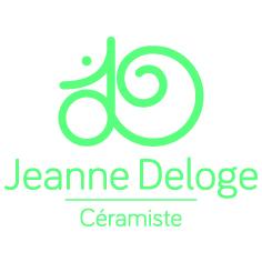 DELOGE Jeanne