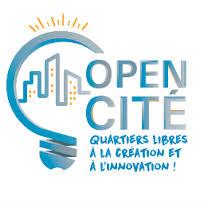 Opencité favorise la création d'entreprise dans les quartiers prioritaires