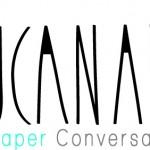 new-logo-vect