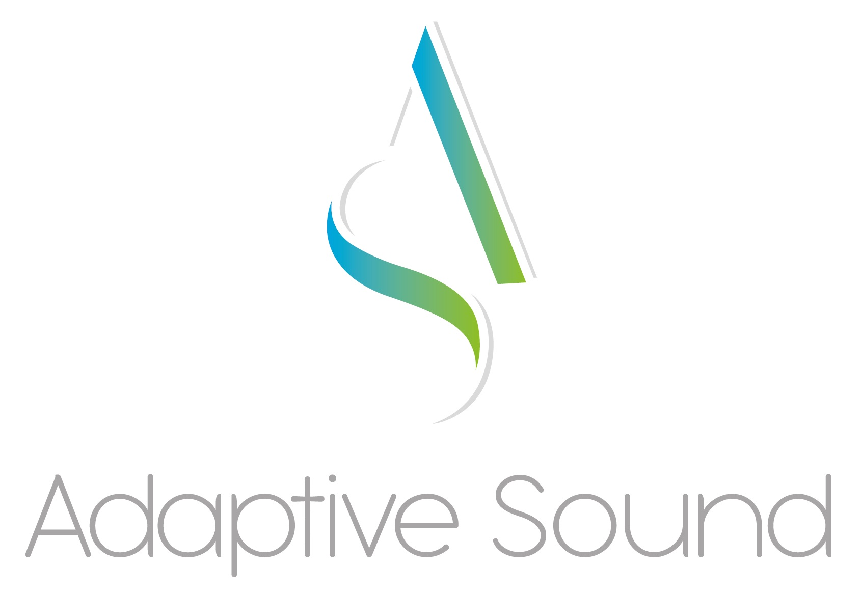 Logo Adaptive Sound jpeg