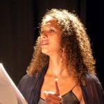Marie-Audrey Simoneau - Histoire d'eaux