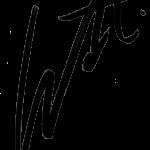 wdt signature V1 griffe Im 9