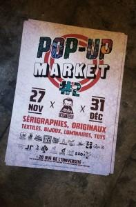 ArtJL_popup_market_Montpellier