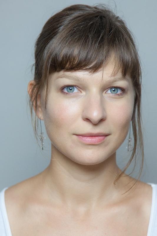 Portrait-Paola-Castreul-800