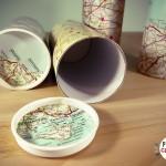 boites-decorees-PapierCrepon