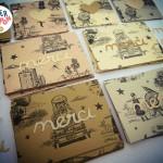 cartes-de-remerciements-PapierCrepon