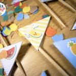 toppers-piques-a-cupcakes-PapierCrepon