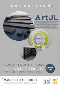Expo_ArtJL-OK