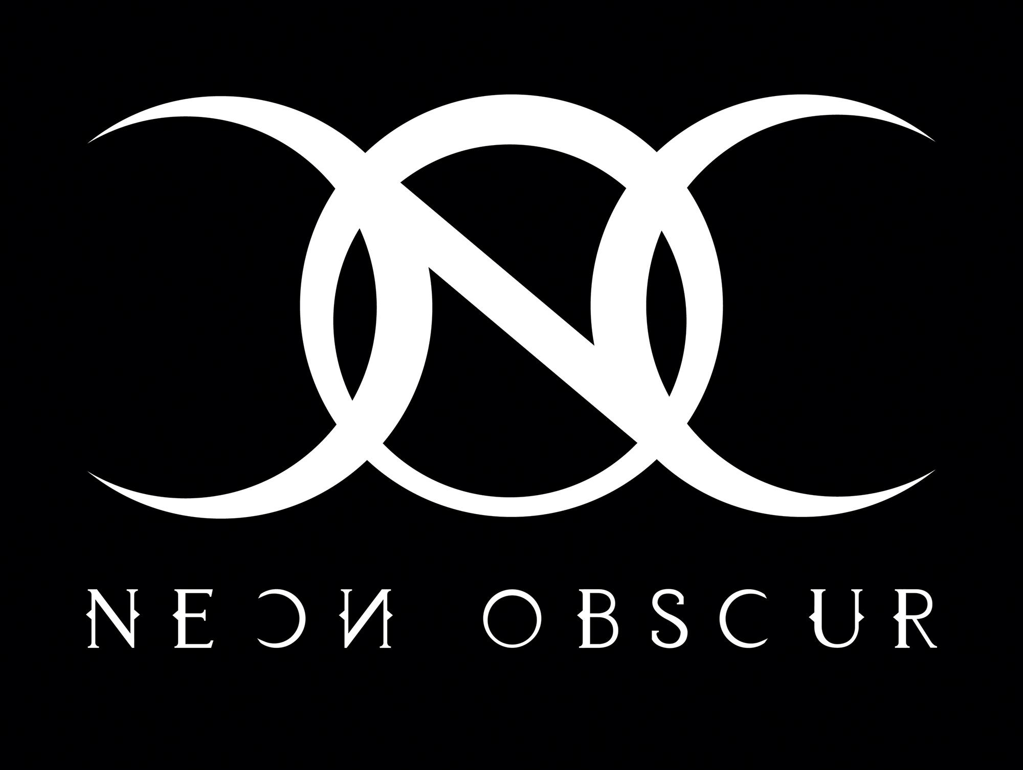 FOURNIER Maxime – Néon Obscur