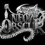 NeonObscur_Salamander