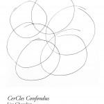 Invitation CerCles Confondus Lise Chevalier _Page_1