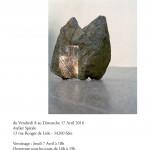 Invitation CerCles Confondus Lise Chevalier _Page_3
