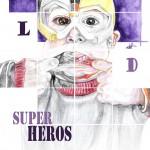 super hero-louann affiche-basse résolution
