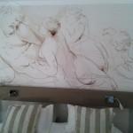 chambre Rubens