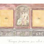 hcroquis fresque 001