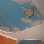 plafonds2