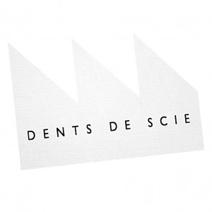 Dents de scie