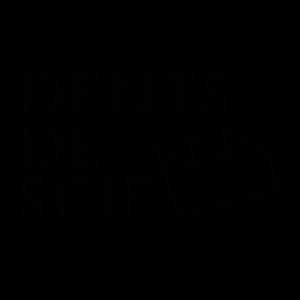 logo DDS34