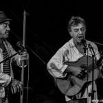 Alain Bayle et Edouard Laures-2