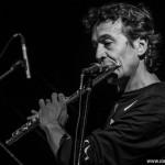 Jean Mach -flute traversière