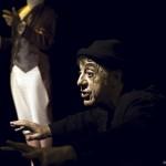 théâtre de la plume-1 photogaphe Bob Giraud