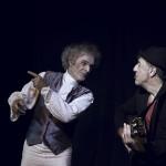théâtre de la plume-3 photogaphe Bob Giraud