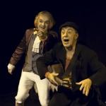 théâtre de la plume-6 photogaphe Bob Giraud