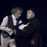 théâtre de la plume-7 photogaphe Bob Giraud